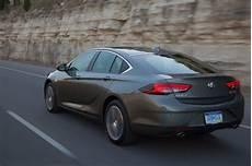 buick park avenue 2020 car review car review