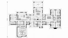 acreage house plans australia mansfield prestige home designs in gardner homes house