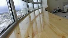 davanzali in legno davanzali in legno 44 foto opzioni per il legno all