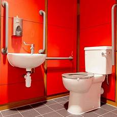 the importance of washrooms in building design blog