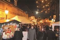 Wetter In Monheim Am Rhein - weihnachtsmarkt und verkaufsoffener sonntag wachsen immer
