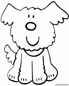 Ausmalbilder Vorlagen Hunde Ausmalbilder Hunde Dekoking Ausmalbilder Vorlagen