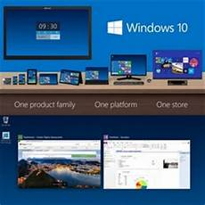 prix windows 10 windows 10 microsoft r 233 pond 224 la question du prix et de