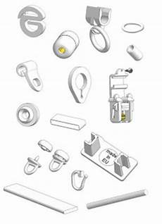 accessori per tendaggi accessori per tendaggi e tende tecniche accessori per