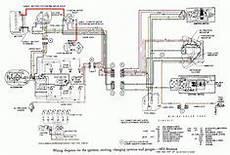 Isuzu Npr Electrical Wiring Diagram Wiringdiagram Org
