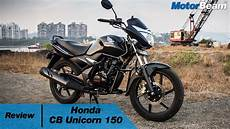 honda unicorn 2020 2017 honda unicorn 150 review motorbeam