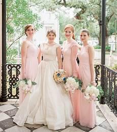 Photo Robes De Demoiselle D Honneur Inspiration