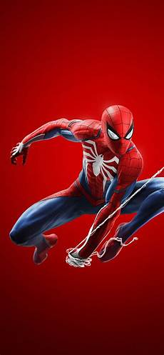 spider iphone wallpaper 50 best high quality iphone xs wallpapers backgrounds