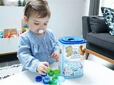 activite enfant pas cher activit 233 s montessori pas cher pour b 233 b 233 de 15 224 18 mois