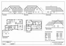 dormer bungalow house plans dormer building plans plandsg com