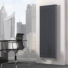 radiateur fuel design radiateur vertical domifa33