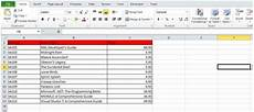 store xml data to excel sheet using vbscript and html5