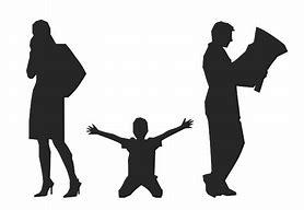 отказ от родительских прав или согалсие на усыновление