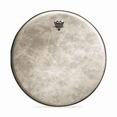 Remo Ambassador Fiberskyn 3 Drum Snare Drum Heads