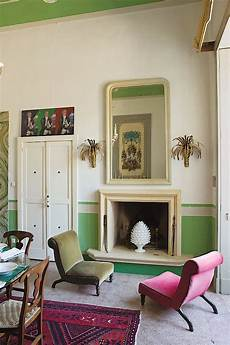 european home decor 17 best images about antique with modern on