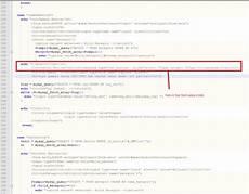 php form textarea mediumtext datatype error stack overflow