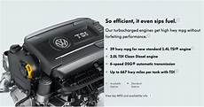 Vw Software Update Probleme - volkswagen to announce emissions fix plans in next few