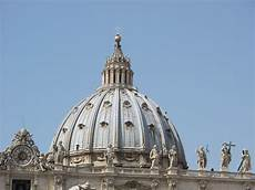 cupola di san pietro orari cupola wikizionario