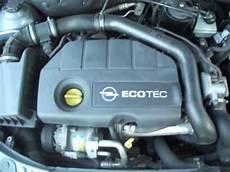 двигател за opel astra h 1 7 cdti 100 к с хечбек 5 вр