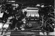 how does a cars engine work 1987 mitsubishi cordia free book repair manuals throwback thursday 1987 the mitsubishi debonair v autocar