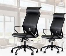 Office Furniture Innovations by Office Innovation Your One Stop Office Furniture