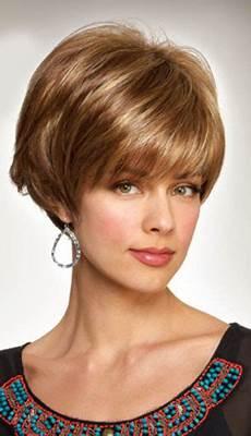 new short hairstyles short bob haircuts types and styles