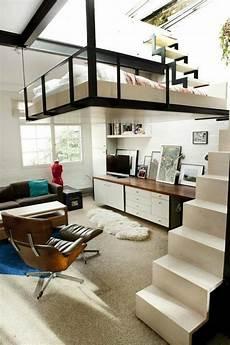 lit mezzanine design lit mezzanine un choix pratique confortable et moderne