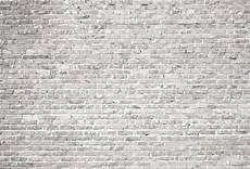 White Grunge Basic Brick Wall 155641904 Decomurale Inc
