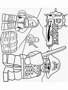 Malvorlagen Lego Piraten Lego Coloring Pages Free Printable Lego