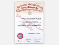 fake diploma sles from india phonydiploma com