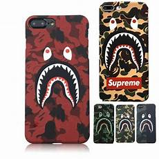 Bape Wallpaper Iphone 7 Plus by Best 25 Supreme Bape Ideas On Bape Cool