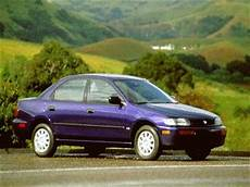 blue book used cars values 1995 mazda protege user handbook 1995 mazda protege pricing ratings reviews kelley blue book