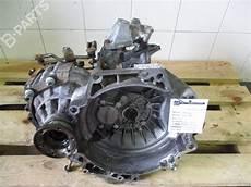 getriebe golf 4 manual gearbox vw golf iv 1j1 1 4 16v b parts
