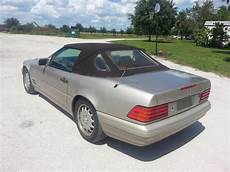 how cars work for dummies 1996 mercedes benz e class auto manual new mercedes owner here 1996 sl600 mercedes benz forum