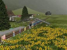 azienda di soggiorno brunico tauferbahn brunico co tures ric di fantasia pagina