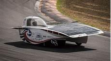 world solar challenge world solar challenge sees solar cars race through