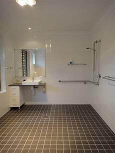 Bathroom Appliances For The Disabled by Bathroom Enchanting Handicap Bathroom Design For Your