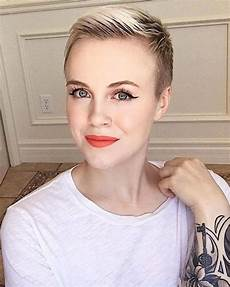 super very short pixie haircuts hair colors for 2018 2019 page 7 hairstyles