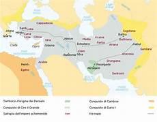 satrapie persiane storiadigitale zanichelli linker mappastorica site