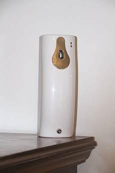 alarme maison gaz lacrymogène alarme a gaz lacrymogene