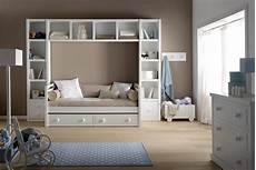 mobili letto bb the countrybaby ideas de decoraci 243 n para la