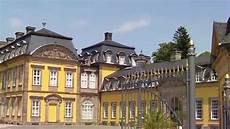 Bad Arolsen 2010 Stadtbummel