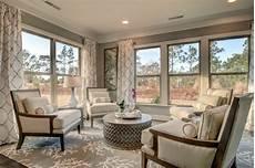 Home Interiors Wilmington Nc by Webb Wilmington Wilmington Nc 55places