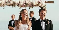 Poglej Si To Razkošno Poroko Znanega Youtuberja
