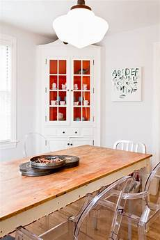 Decorating Ideas To Fill A Corner by Corner Cabinets Dining Room Beautiful Pieces For Your
