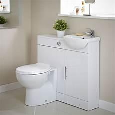 toilette au lavabo ensemble meuble sous lavabo toilette wc blanc 920 x 752 x 810mm