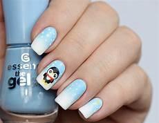 nagellack selber machen deko ideen nagellack selber