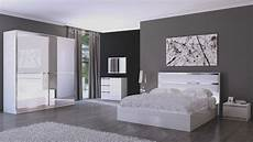 chambre a coucher adulte 100 chambre coucher oran algerie chambres coucher moderne