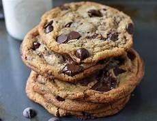 Gestion Des Cookies Le Premier Ministre Montre Le