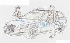 ausmalbilder polizei playmobil 90 malvorlage polizei